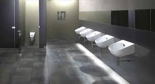 awesome public bathroom design ideas contemporary decorating