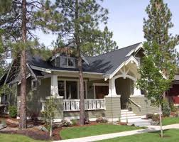 craftsman style house plan 3 beds 2 00 baths 1749 sq ft plan 434 17
