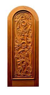 designer wood doors awesome designs for door 9 armantc co