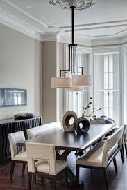 contemporary dining room set 76 modern dining room sets pictures gorgeous modern dining room