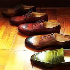 214 best ground game images on pinterest men u0027s shoes dress
