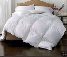 Slumberdown All Seasons Duvet King Size 15 Tog Kingsize Duvets Ebay