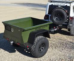 m416 trailer rugged u0027n ready 60