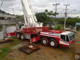 demag ac 200 crane for sale on cranenetwork com
