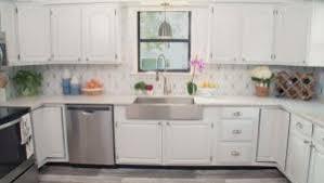 backsplash images kitchen backsplash ideas designs and pictures hgtv