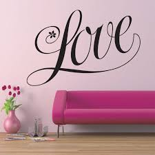 Wall Quotes For Living Room by 118 Best Quotes Wall Decals Images On Pinterest Quote Wall