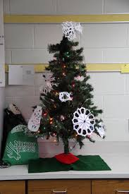 tis the season to start decorating u2013 coppell student media