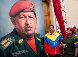siege social nicolas after chávez venezuelanalysis com