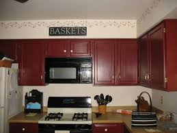 kitchen stencil ideas kitchen stencil designs and cottage design trends filled by great