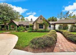 search palm beach ranchettes real estate listings in lake worth