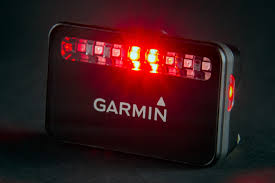 Blinky Lights Garmin Varia Rearview Radar Review Digital Trends