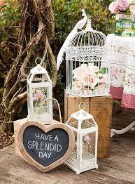 Tea Party Bridal Shower Wedding Theme 25 Lovely Tea Party Bridal Shower Ideas 2712554