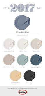 popular wall colors 2017 beauteous 20 most popular interior colors design inspiration of