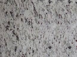 finest granite orlando has to offer