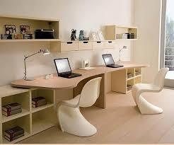 Study Room Interior Design Study Room Design Ideas For Boys Best Interior Design Blogs