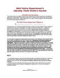 theft report form template identity theft report forms and templates fillable