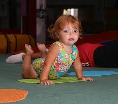 cape cod gymnastics pre age 2 5 6