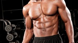 the best workout finisher to build a bigger chest fitness