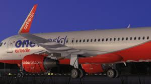 microsoft flight simulator x airbus a320 a321 game download for
