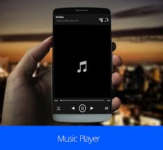 android audio player player for android android apps on play