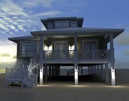 Coastal House Designs Best 25 Narrow Lot House Plans Ideas On Pinterest Narrow House