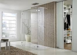 Badezimmer Badewanne Dusche Sanitär Künzli Badzimmer