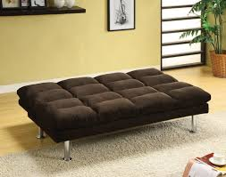 Sleeper Sofa Hokku Designs Saratoga Sleeper Sofa U0026 Reviews Wayfair