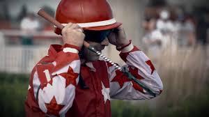 Prairie Meadows Buffet by 2017 Quarter Horse Racing Returns To Prairie Meadows Youtube