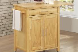 Portable Kitchen Island With Drop Leaf Kitchen Cart On Wheels With Drop Leaf Kutsko Kitchen