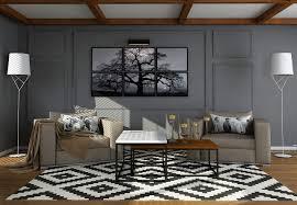 Wohnzimmer Sessel Design Fotos Von Wohnzimmer 3d Grafik Innenarchitektur Lampe Tisch Sessel
