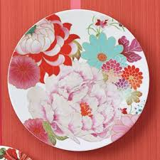 wedding registry china beautiful china patterns home and wedding registry brides