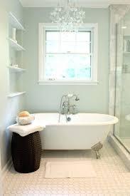 green bathrooms ideas blue green wall tiles cool bathroom design ideas interior image
