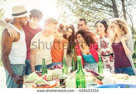 family reunion stock images royalty free images u0026 vectors