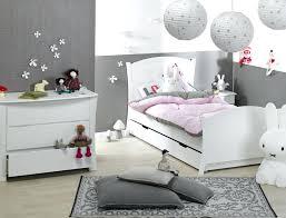 chambre fille pas chere chambre enfant pas cher lit bebe pas chere cildt org