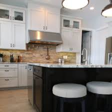 Manufactured Kitchen Cabinets Manufactured Home Kitchen Cabinets U2013 Furniture Home Design Ideas