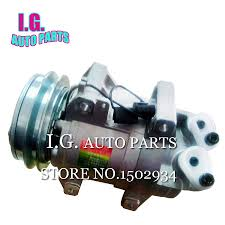 mitsubishi pickup 2005 air compressor parts for car mitsubishi pickup triton l200 2005