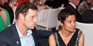 justin chambres is grey s anatomy justin chambers and keisha planning on