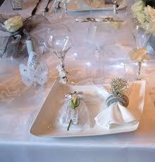 prã sentation menu mariage idée et conseil de décoration de table de mariage
