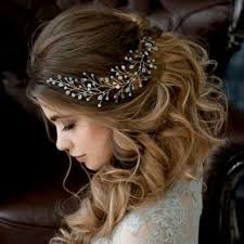 headpieces online compare prices on pearl headpieces online shopping buy low price