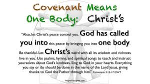 thanksgiving to jesus images colossians prayer thoughts u0026 hope u2013 help u2013 healing
