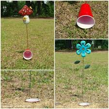 Making A Backyard Putting Green How To Make Your Own Backyard Miniature Golf Course About A Mom