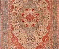 Terracotta Rugs Ziegler U0026 Co Finest Floor Coverings Since 1883