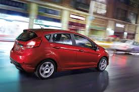 compact cars new cars from ford find the best car for you ford com