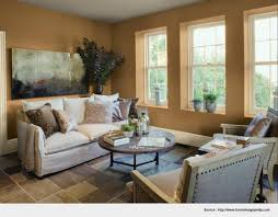 living room great bright living room paint colors 19 bright