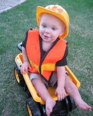 Construction Worker Costume Free Halloween Costume U0026 Craft Ideas To Make At Home Fabulessly