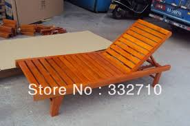 Wooden Chaise Lounge Chairs Outdoor Lovable Folding Chaise Lounge Chair Outdoor With Best 69 Vintage
