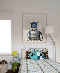 captain america superhero bedroom ideas kids superhero bedroom