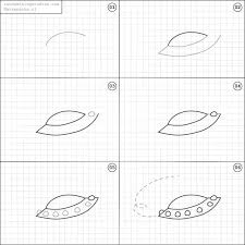 best 25 easy things to sketch ideas on pinterest easy sketches