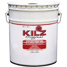 kilz original low voc interior oil primer lowe u0027s canada
