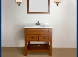 american classics bathroom cabinets cabinet classic american classic childcarepartnerships org